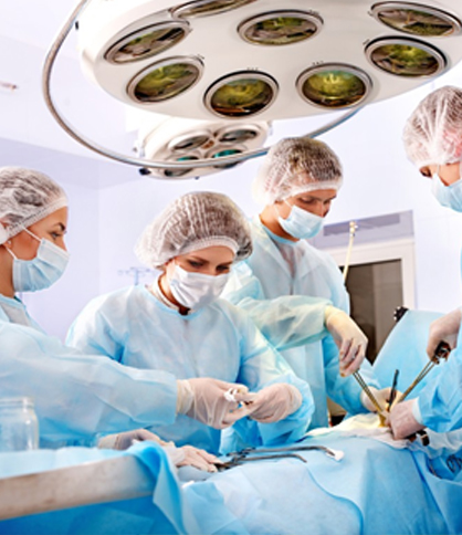 blad w sztuce medycznej